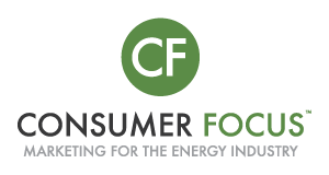 Consumer Focus Marketing